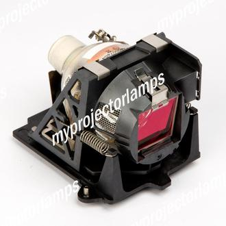 3D Perception HD42lamp Projector Lamp with Module