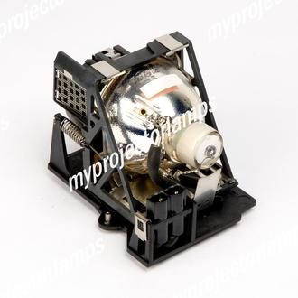 3D Perception Compact WUX42 Projector Lamp with Module