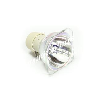 3D Perception Compact SX+26 (220w) Bare Projector Lamp