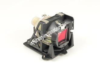 3D Perception CompactView SX 25+E Projector Lamp with Module