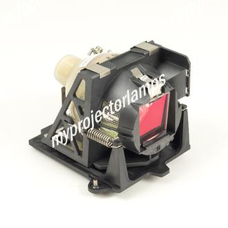 PROJECTIONDESIGN 3D Perception 03-000710-01P Projector Lamp with Module