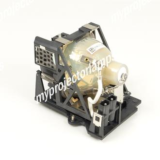 3D Perception X 30e Projector Lamp with Module
