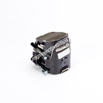 3D Perception 003-120181-01 Projector Lamp with Module