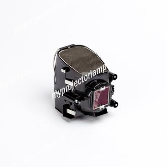 PROJECTIONDESIGN 003-120181-01 Projector Lamp with Module
