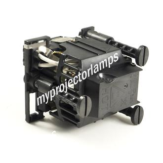 Projection Design CINEO3+ 1080 Projector Lamp with Module