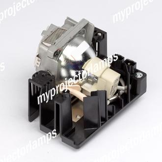 3M AD30X Projector Lamp with Module