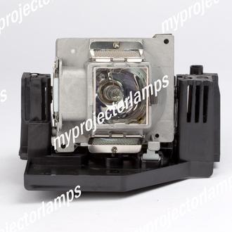 Vivitek BL-FP260A Projektorlampen mit Modul