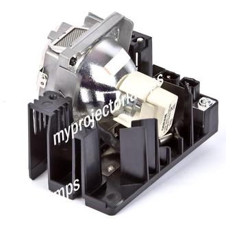 3M AD50X Projector Lamp with Module