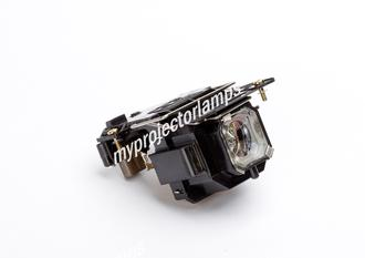Hitachi MP-J1 Projector Lamp with Module