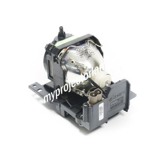 3M X64W Projector Lamp with Module