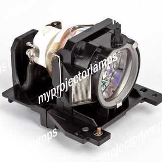 Hitachi CP-X205 Projector Lamp with Module