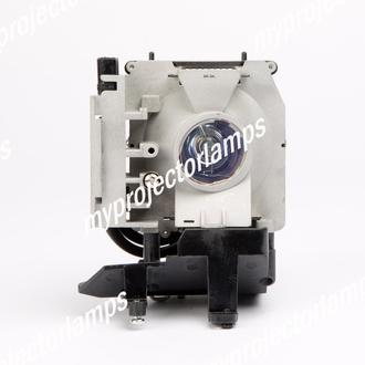 3M Digital Media System 710 Projector Lamp with Module