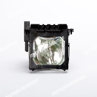 Toshiba TLP-X4500U Projector Lamp with Module