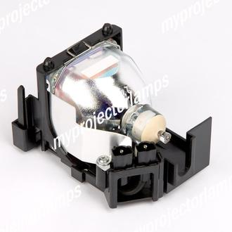 Viewsonic DT00301 Projector Lamp with Module