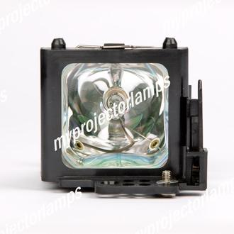 Polaroid PV270 Projector Lamp with Module