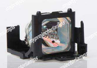 Hitachi CP-S225WT Lámpara para proyector