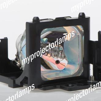 Dukane 3M 456-224 Lámpara para proyector