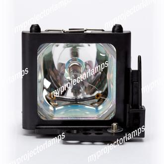 3M MP7750 Projector Lamp with Module