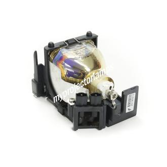 3M X40i Projector Lamp with Module