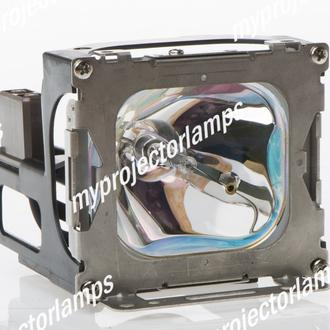 Liesegang 3M 25.30025.011 Projector Lamp with Module
