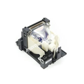 Boxlight DT00431 Projector Lamp with Module