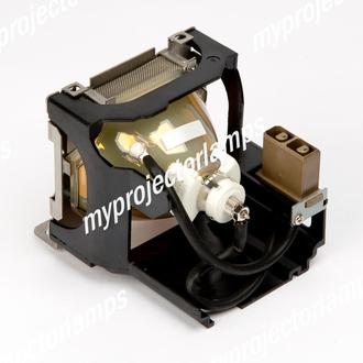 Boxlight MP-86i Projector Lamp with Module