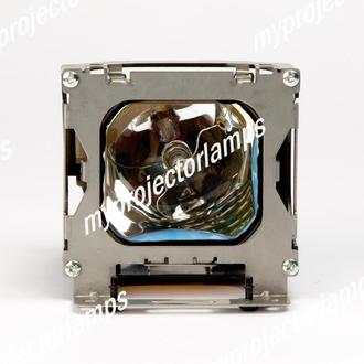 Polaroid 456-206 Projector Lamp with Module