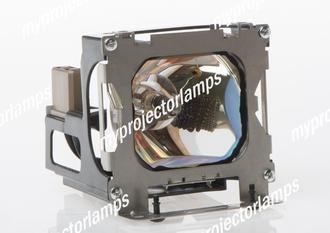 3M MP8725B Projector Lamp with Module