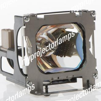 3M 3M DT00236 Projector Lamp with Module