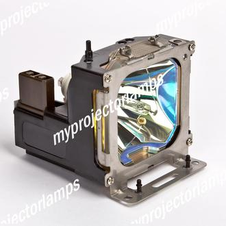 Dukane Hitachi CP-X990W Projector Lamp with Module