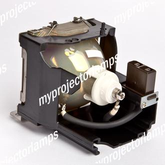 Proxima PRJ-RLC-002 Projector Lamp with Module