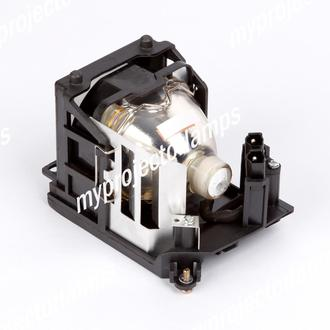 3M X68 Projector Lamp with Module