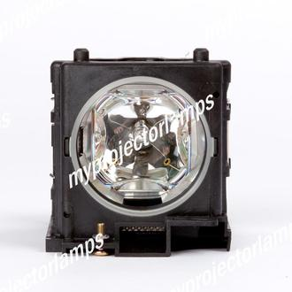 Hitachi CP-X445 Projector Lamp with Module