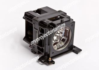 Hitachi CP-HX2075 Projector Lamp with Module