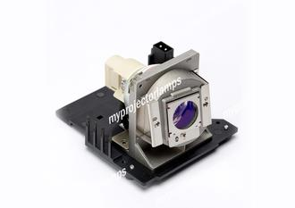 3M SCP716W Projector Lamp with Module
