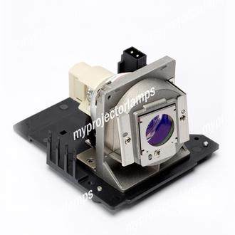 3M SCP716 Projector Lamp with Module