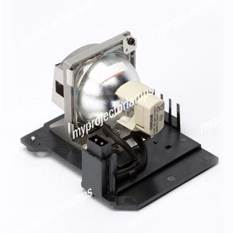 3M SCP716 Lampa projektorowa z modułem