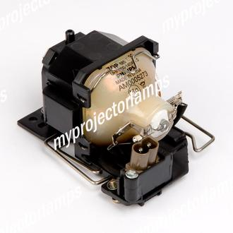 Viewsonic PJ3211 Projector Lamp with Module