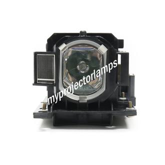 3M X46i Projector Lamp with Module