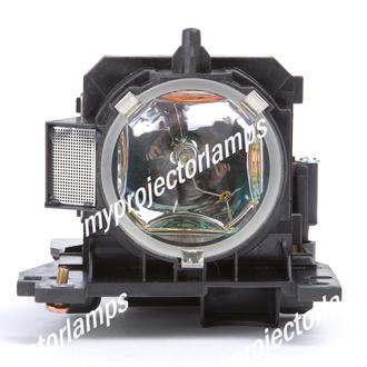 3M 456-8755H Projector Lamp with Module