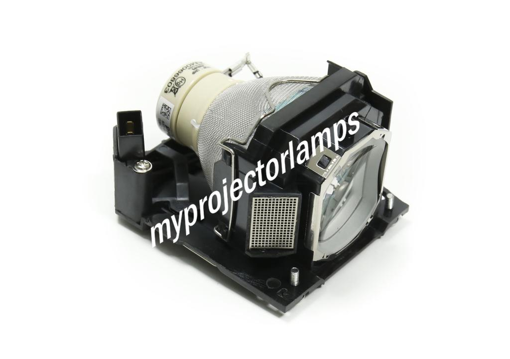 Bulb Only Original Ushio Projector Lamp Replacement for 3M MP8790