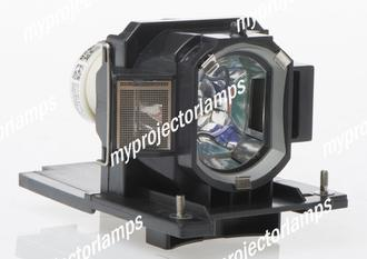 Dukane 78-6972-0008-3 Projector Lamp with Module