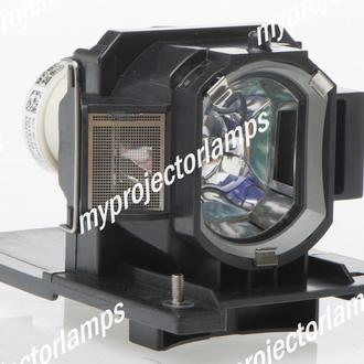 3M 3M 78-6972-0008-3 Projector Lamp with Module