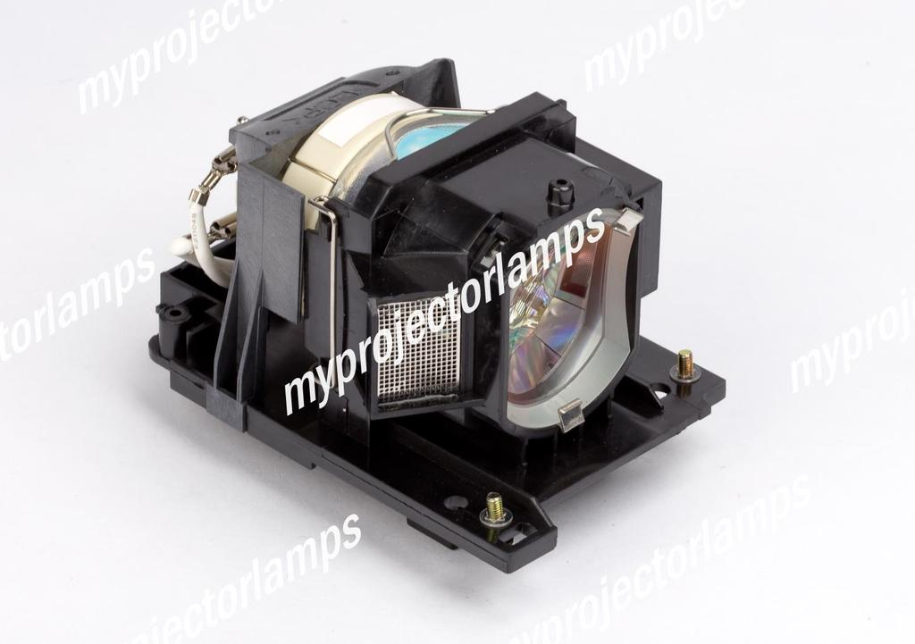 LWU505 Genuine OEM Replacement Lamp for Christie LW555 LX605 Projector Power by Ushio IET Lamps with 1 Year Warranty