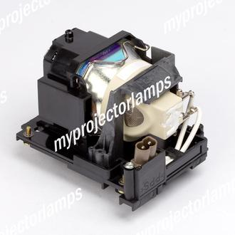 3M CL86X Projector Lamp with Module