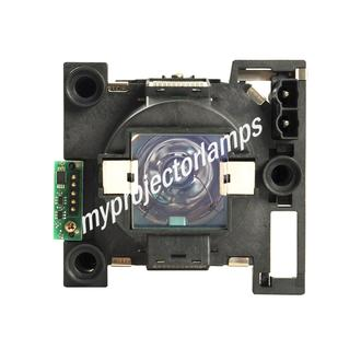 Infocus LP840 Projector Lamp with Module