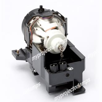 VIEW SONIC RLC-021 Projector Lamp with Module