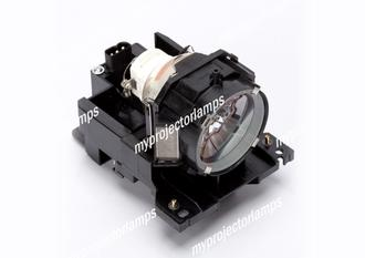 Hitachi MVP-T50+ Projector Lamp with Module