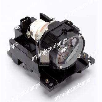 Christie LW400 Projector Lamp with Module