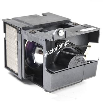 Infocus X1 Projector Lamp with Module